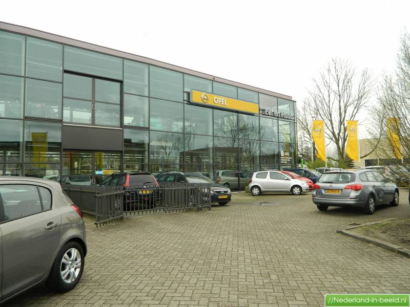 nl date Capelle aan den IJssel